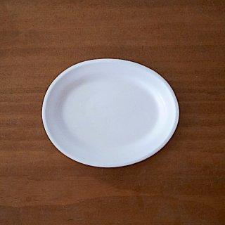 oval(mini)