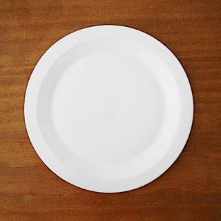 パイ皿プレート(M)