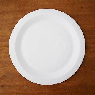 パイ皿プレート(L)