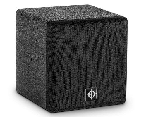 CODA AUDIO (コーダオーディオ) D5-Cube-100V