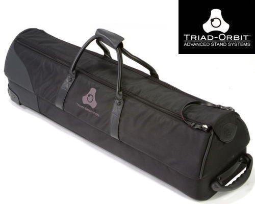TRIAD-ORBIT 専用キャリーバック TGB-1