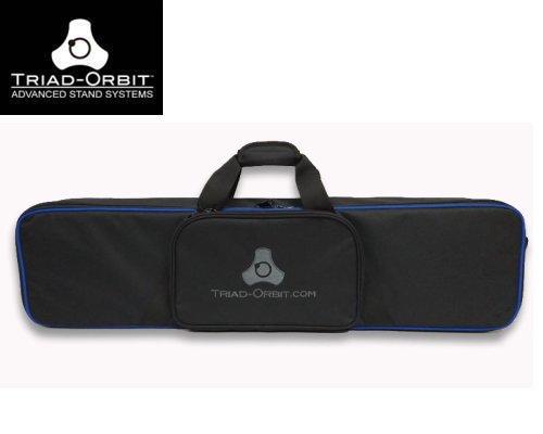 TRIAD-ORBIT 専用キャリーバック TGB-2