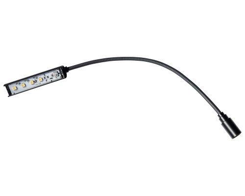 ENCORE Light C4S40B(電球色) / C4S40W(白色) (XLR 4pinストレートタイプ/40cm)