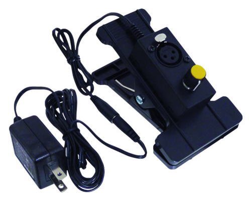 ENCORE Light 専用調光器 クリップセット DM-C3/CP01