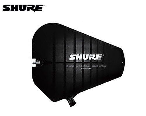 SHURE パッシブ指向性アンテナ PA805
