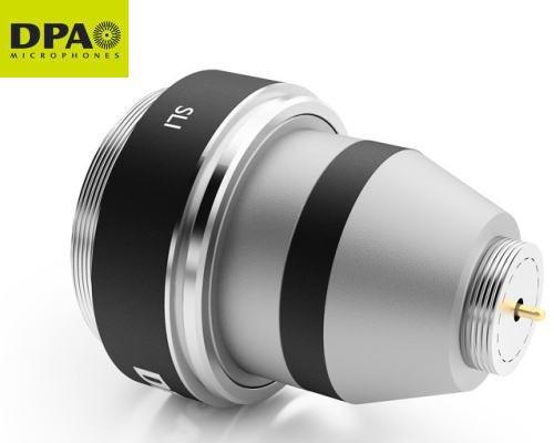 DPA d:facto ワイヤレス用アダプター FAASL1B