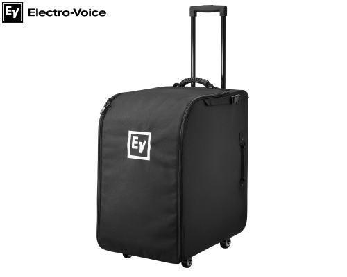 EV エレクトロボイス EVOLVE 50用サブウーファーキャリングロールケース EVOLVE50-CASE