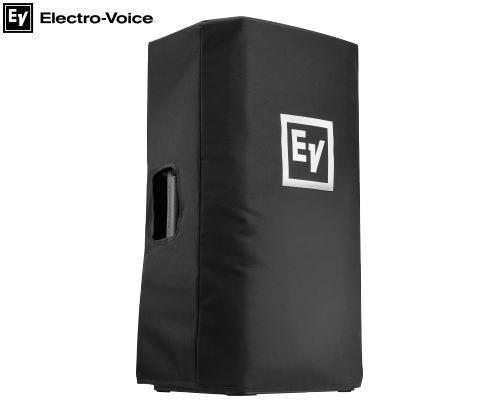 EV エレクトロボイス ELX200-12/12P用スピーカーカバー ELX200-12-CVR