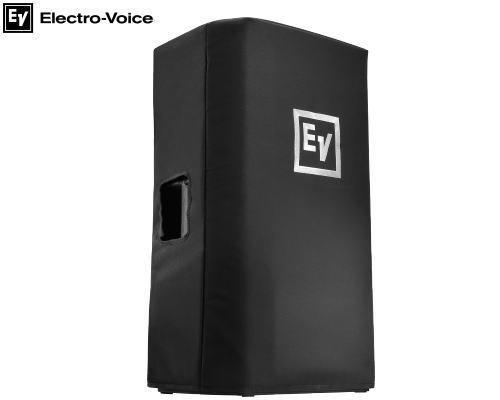 EV エレクトロボイス ELX200-15/15P用スピーカーカバー ELX200-15-CVR