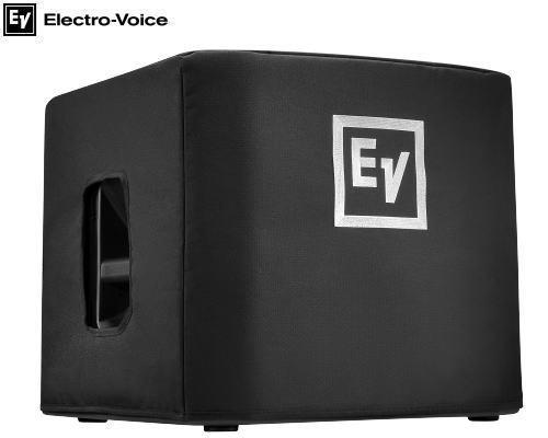 EV エレクトロボイス ELX200-12S/12SP用スピーカーカバー ELX200-12S-CVR