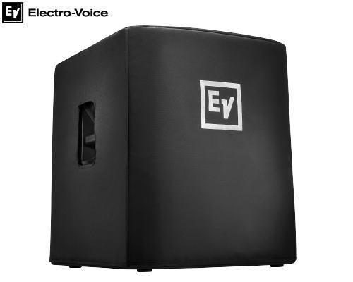 EV エレクトロボイス ELX200-18S/18SP用スピーカーカバー ELX200-18S-CVR