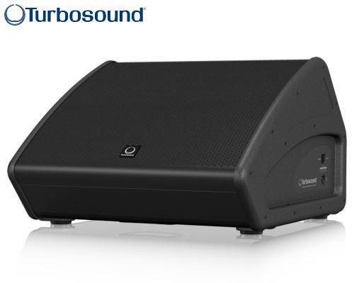 Turbosound(ターボサウンド)TFM Series 2-Way 15インチ ステージモニター TFM152M(ノンパワードモデル)