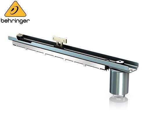 BEHRINGER(ベリンガー)X32 交換用モーターフェーダー X32 MOTOR FADER