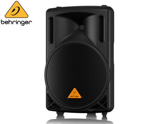 BEHRINGER(ベリンガー)2-Way 12インチ フルレンジ・スピーカー B212XL EUROLIVE