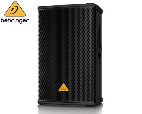 BEHRINGER(ベリンガー)2-Way 12インチ フルレンジ・スピーカー B1220 PRO EUROLIVE PRO