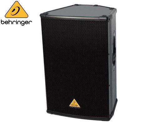 BEHRINGER(ベリンガー)2-Way 15インチ フルレンジ・スピーカー B1520 PRO EUROLIVE PRO