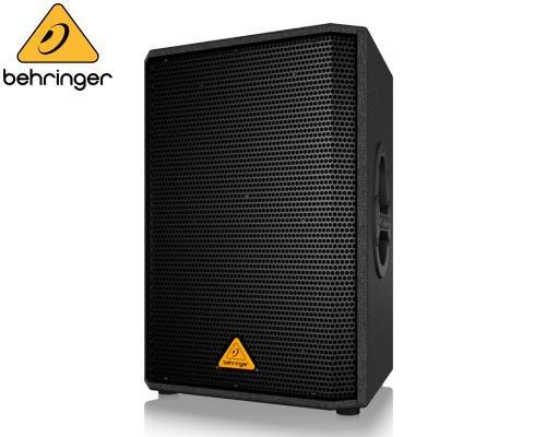 BEHRINGER(ベリンガー)2-Way 12インチ フルレンジ・スピーカー VS1220 EUROLIVE