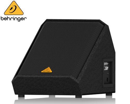 BEHRINGER(ベリンガー)2-Way 12インチ フルレンジ・フロアモニター VS1220F EUROLIVE