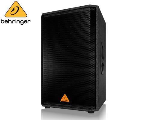 BEHRINGER(ベリンガー)2-Way 15インチ フルレンジ・スピーカー VS1520 EUROLIVE