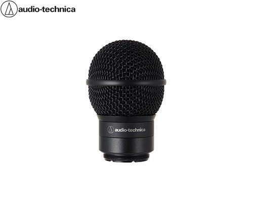audio-technica ダイナミック型マイクロホンカプセル ATW-C510