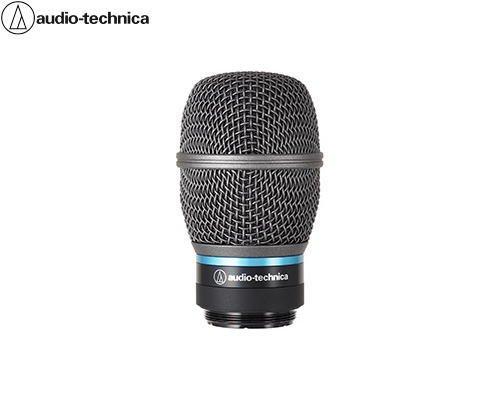 audio-technica コンデンサー型マイクロホンカプセル ATW-C5400