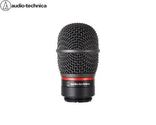 audio-technica ダイナミック型マイクロホンカプセル ATW-C6100