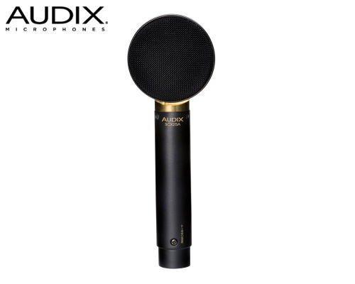 AUDIX(オーディックス)楽器用コンデンサー型マイクロホン SCX25A