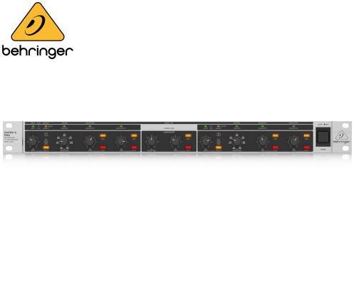 BEHRINGER(ベリンガー)クロスオーバー CX2310 V2