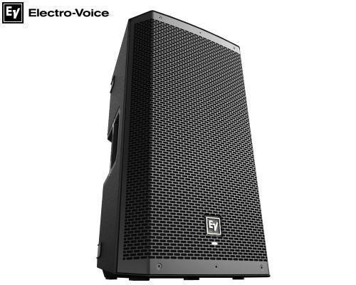 EV エレクトロボイス ZLX-12BT 12インチパワードスピーカー(Bluetooth搭載)