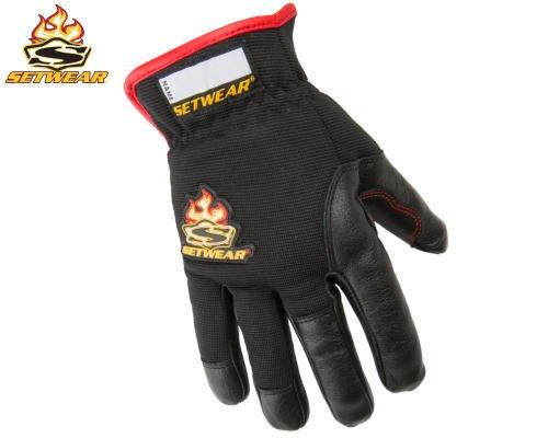 SETWEAR/セットウェア グローブ  HOT HAND GLOVE ※在庫限り