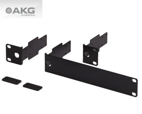 AKG ラックマウントキット RMU40 PRO(DMS100/300用)