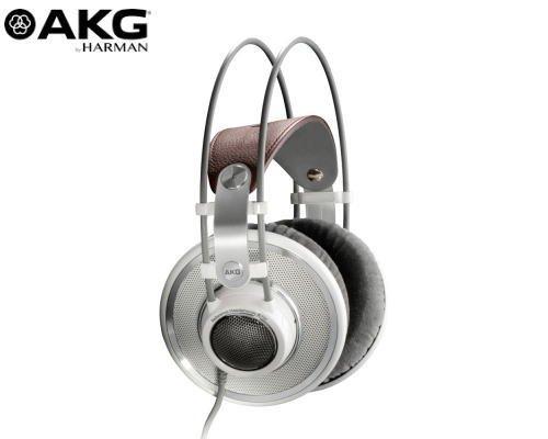 AKG オープンエアー型ヘッドホン(3年保証モデル) K701-Y3