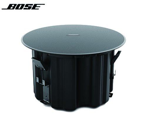 BOSE(ボーズ)DesignMax DM8C-SUB