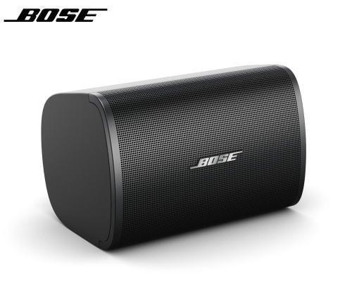 BOSE(ボーズ)DesignMax DM3SE(ペア)