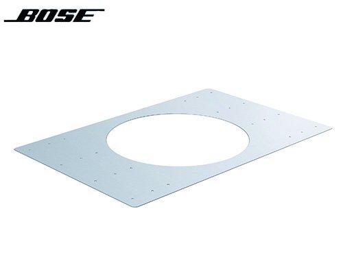 BOSE(ボーズ)DM8C ROUGH-IN KIT(6個セット)