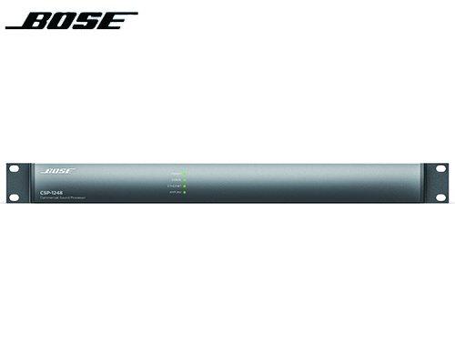 BOSE(ボーズ)商業空間用サウンドプロセッサー ControlSpace CSP-1248