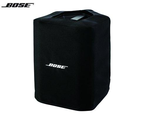 BOSE(ボーズ)スピーカーカバー S1 Pro Slip Cover