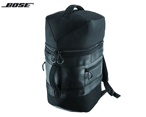 BOSE(ボーズ)S1 Pro Backpack