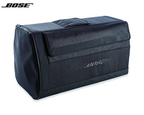 BOSE(ボーズ)F1 Model 812用 ソフトカバー F1 Model 812 travel bag
