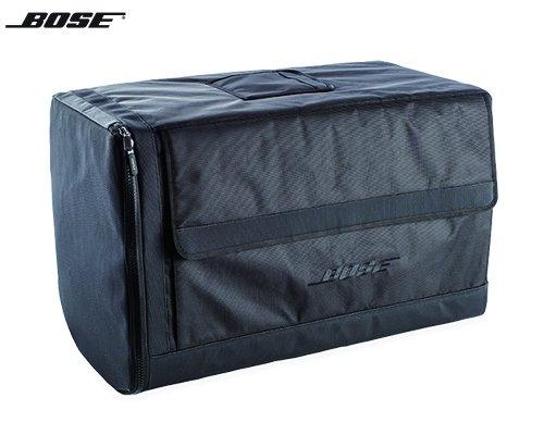 BOSE(ボーズ)F1 Subwoofer用 ソフトカバー F1 Subwoofer travel bag