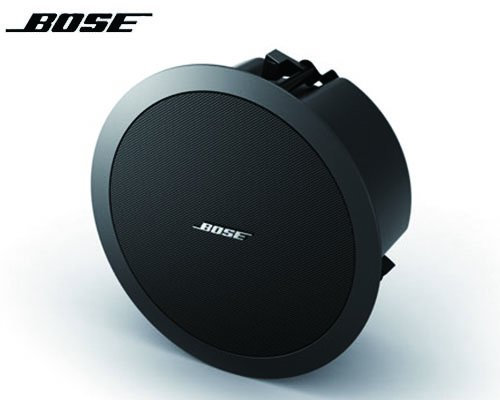BOSE(ボーズ)FREESPACE DS40F-8OHM(埋め込み型/屋内専用)※在庫限り