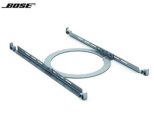 BOSE(ボーズ)天井補強ブラケット DS-ATB(ペア)※在庫限り