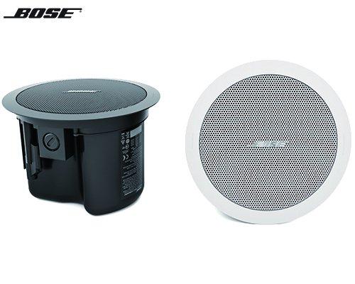 BOSE(ボーズ)FREESPACE FS2C(ペア/埋め込み型)