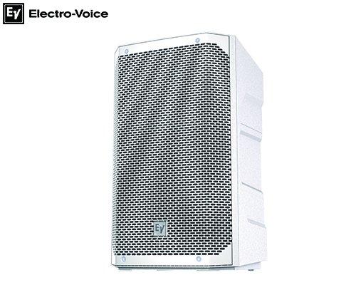 EV エレクトロボイス ELX200-10P-W 10インチ パワードスピーカー(白モデル)