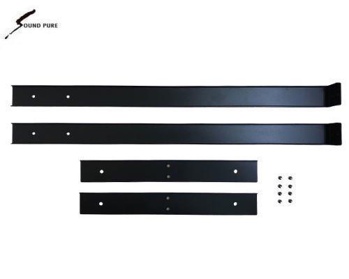 Soundpure(サウンドピュア)SPC-555(mk2)用卓上スタンド SPC-501