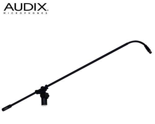 AUDIX(オーディックス)カーボンブームアーム MicroBoom24