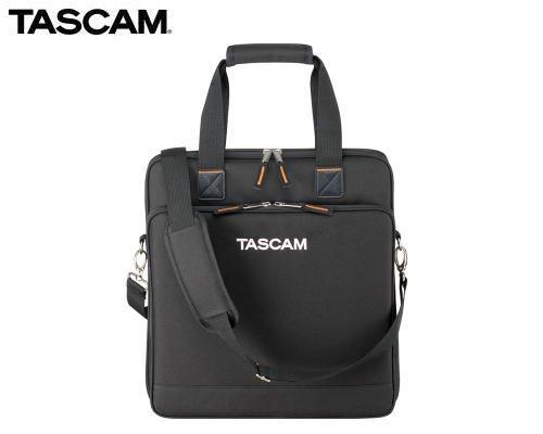 TASCAM Model 12専用キャリングバッグ CS-MODEL12