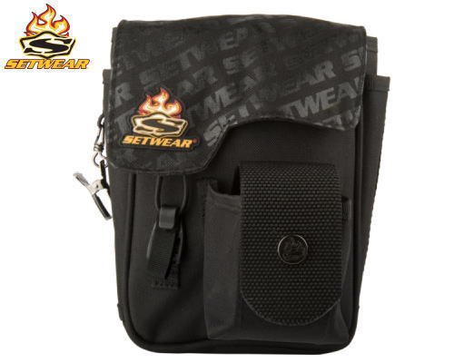 SETWEAR/セットウェア ポーチ COMBO TOOL POUCH SW-05-514 ※在庫限り
