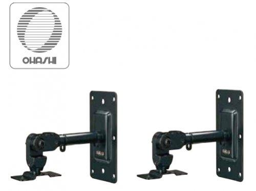 オオハシ RM-200 スピーカー金具(2個1セット)