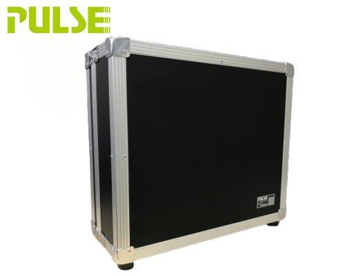 PULSE パルス VR-4HD用ミキサーケース ※受注生産品